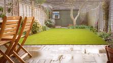 synthetic grass ormeau.jpg