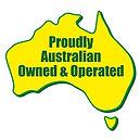 Proudly Australian.jpg