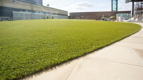 city artificial grass.jpg
