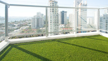 synthetic grass balcony.jpg