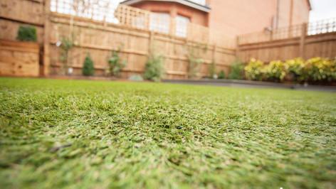 synthetic grass ashmore.jpg