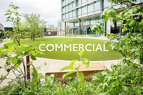 Commercial link.jpg