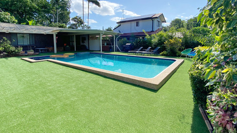 summer artificial grass.jpg
