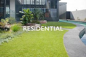 Artificial Grass.jpg