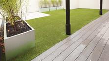 synthetic grass broadbeach.jpg