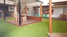 showroom grass.jpg