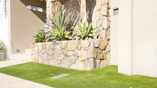 turf front of house.jpg