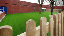 synthetic turf for schools.jpg