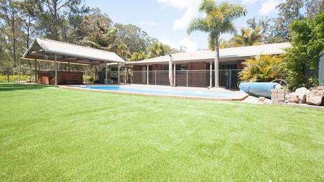 pool artificial grass.jpg