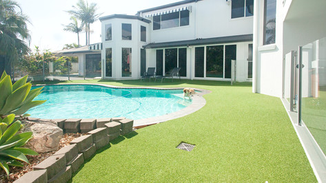 swimming pool artificial grass.jpg