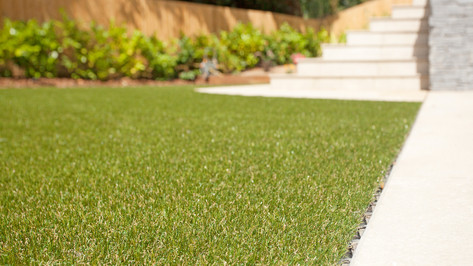 synthetic turf close up.jpg