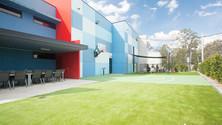 office artificial grass.jpg