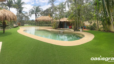 resort artificial grass.jpg