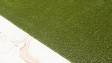 tiles synthetic turf.jpg