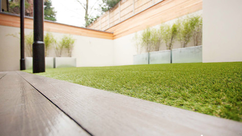 synthetic grass southport.jpg