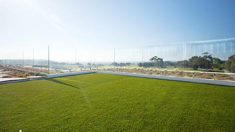 Byron Bay artificial grass.jpg