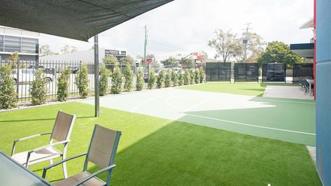 play area artificial grass.jpg