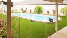 pool synthetic grass.jpg