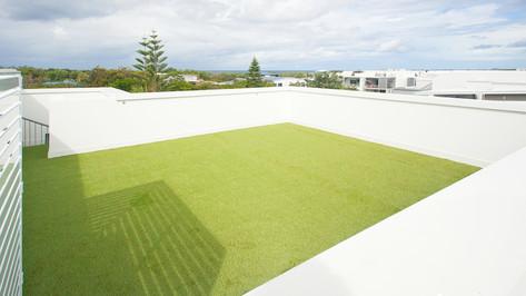 synthetic turf casuarina.jpg