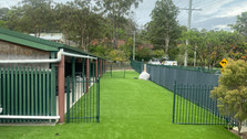 artificial grass installer.jpg