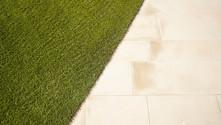 fake grass paving.jpg