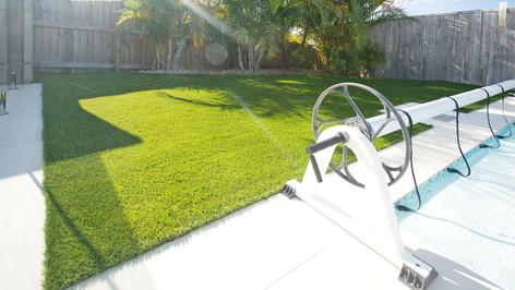 gold coast artificial grass.jpg