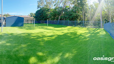 Kingscliff artificial grass.jpg