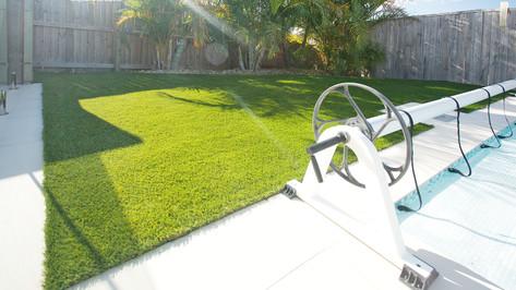 tidy artificial grass.jpg