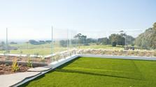 Byron artificial grass.jpg