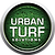 urban-turf-solutions-logo sml.png