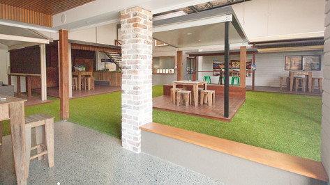 artificial grass showroom.jpg