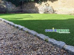 artificial grass company in wimbledon.jpg