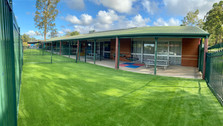 state school artificial grass.jpg