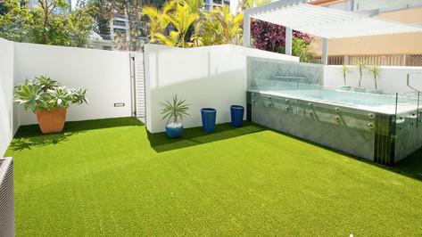 gold coast synthetic grass.jpg