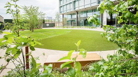 commercial artificial grass.jpg