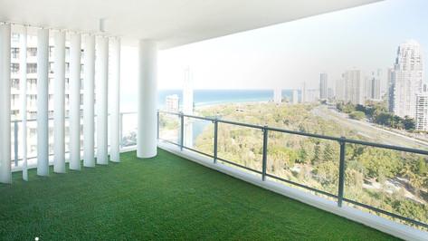 fake grass balcony.jpg