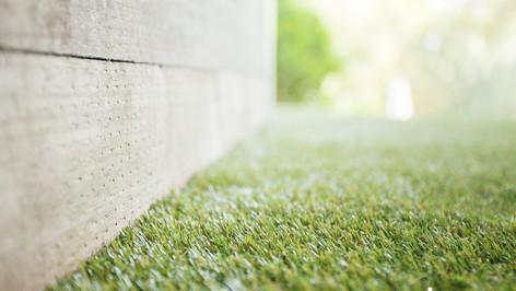 tugun artificial grass installer.jpg