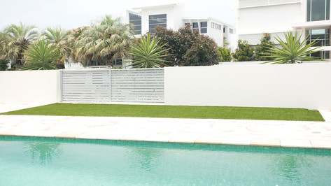 casuarina artificial grass.jpg