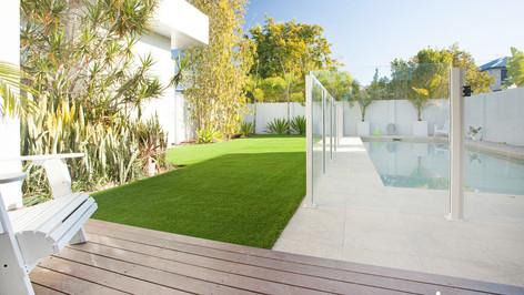 synlawn artificial grass.jpg