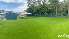 artificial grass large space.jpg