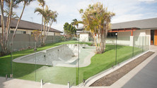 synthetic turf around pool.jpg