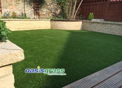 artificial grass sw20.jpg
