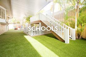 Schools link.jpg