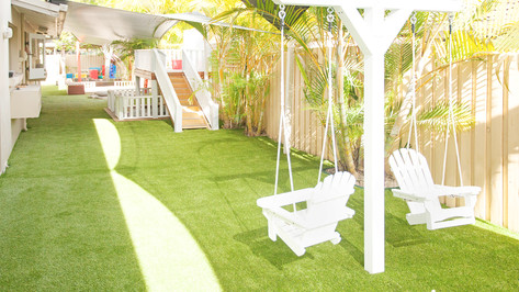 artificial grass child care.jpg