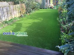 wimbledon artificial grass.jpg