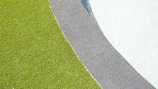 synthetic grass near pool.jpg