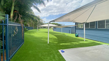 artificial grass for schools.jpg