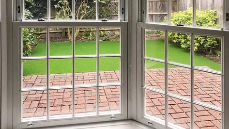 synthetic grass small garden.jpg