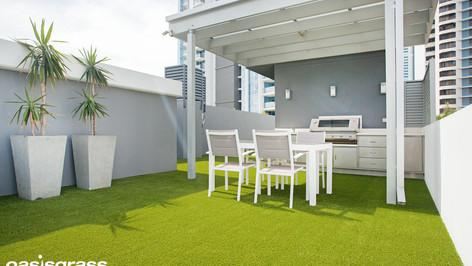 synthetic grass gold coast.jpg