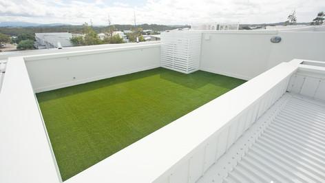 Casuarina roof top.jpg